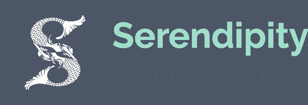 SAM-Logo_2x