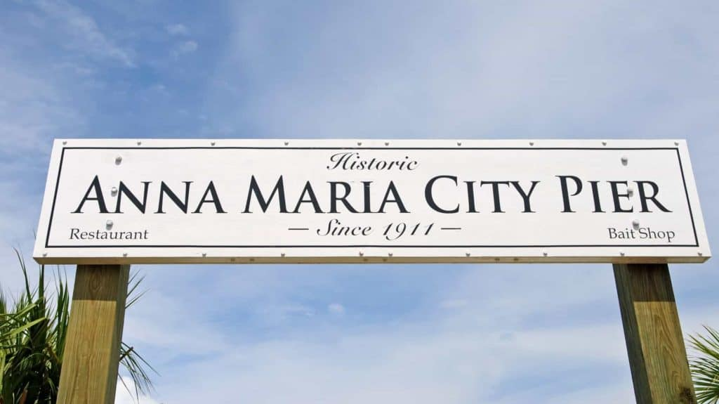 The Perfect 4-Day Summer Getaway Trip to Anna Maria Island
