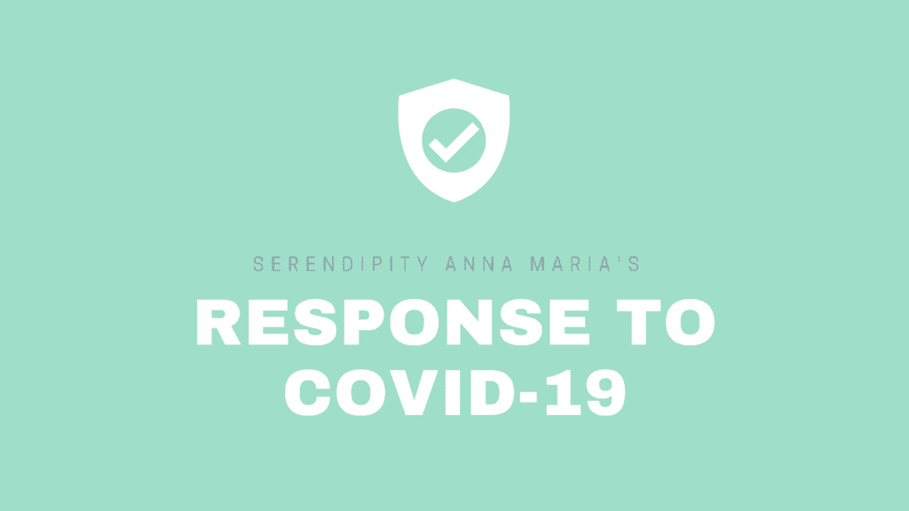 response-to-covid-19